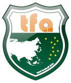 total football Asia(略:TFA)