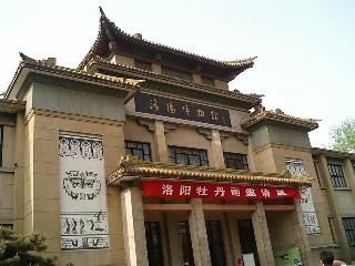 古墳博物館2