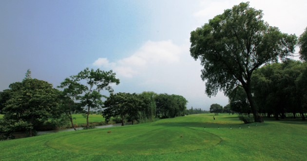 ウエストゴルフ