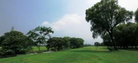 ウエストゴルフ1泊2日 2プレー/1プレー ウエストゴルフ内クラブハウス利用