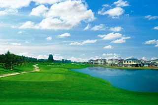 新東海ゴルフ