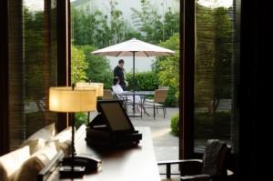 21-Hotel Villa Terrace