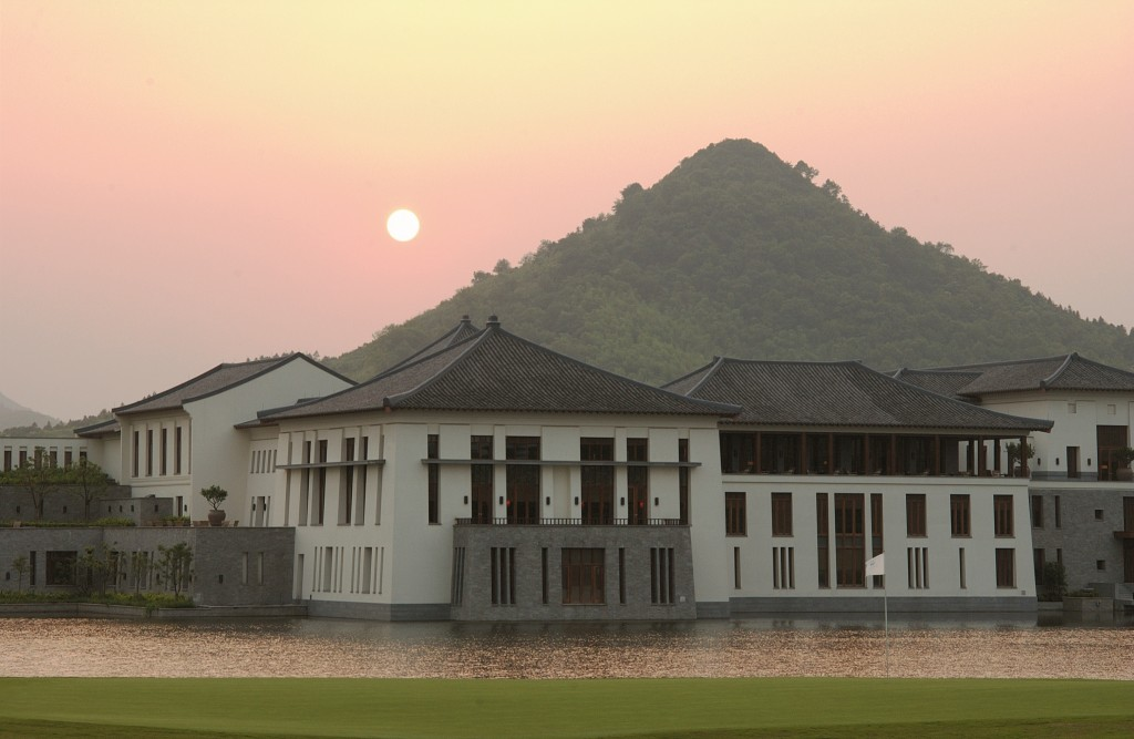 01-Fuchun Resort Dusk and Dawn (1)