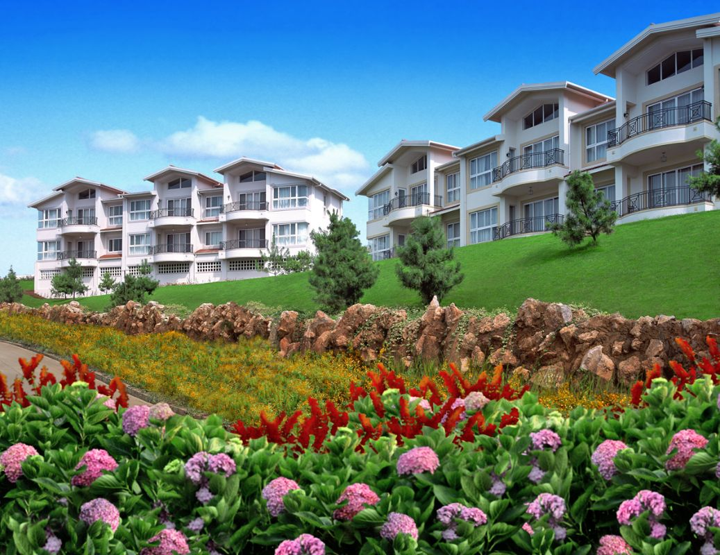 Kunming_SpringCity_Golf_Resort_003