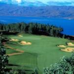 Spring-City-Golf-Lake-Resort-1
