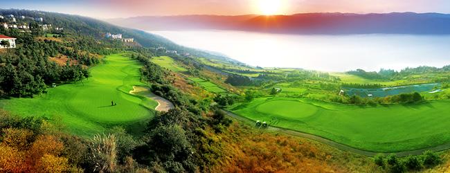 Spring-City-Golf-and-Lake-Resort
