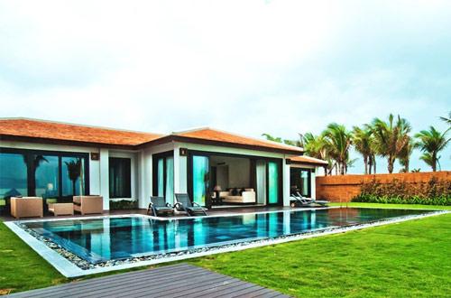 fusion-maia-pool-villa1